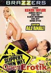 Slippery When Wet Vol. 2 (Brazzers)