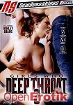 Girls who Deep Throat Vol. 2 - over 5 Hours - 2 Disc Set (New Sensations)