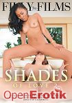 Shades of Love Vol. 2 (Filly Films)