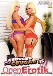 Seduced by a Cougar Vol. 45 (Pure Play - Naughty America)