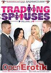 Trading Spouses Vol. 2 (Provocative Production)