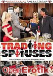 Trading Spouses (Provocative Production)