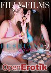 Lesbians in the Kitchen Vol. 2 (Filly Films) Lesben Porno Masturbation Lesben Sex Porno DVD Shop Porno Videos online Shop