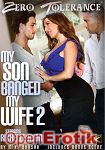 My Son banged my Wife Vol. 2 (Zero Tolerance)