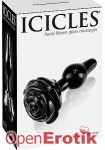Icicles No. 77 (Pipedream)