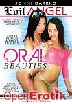 Oral Beauties (The Evil Empire - Evil Angel - Jonni Darkko)