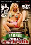 Axel Brauns Farmer Girls (Wicked Pictures)