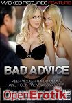 Bad Advice (Wicked Pictures)
