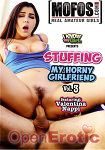 Stuffing my horny Girlfriend Vol. 3 (Brazzers - Mofos)