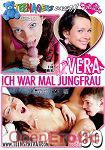 Teenagers Dream 80 - Vera Ich war mal Jungfrau (Goldlight) Teenys DVD Teenie Filme Versaute Teenies Anal Movie Versand Porno DVD Auswahl