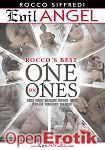 Roccos Best One on Ones (The Evil Empire - Evil Angel - Rocco Siffredi)