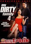 My dirty Family Vol. 4 (Diabolic)
