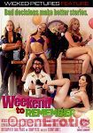 Weekend to Remember (Wicked Pictures)