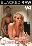 V4 (Jules Jordan Video - Blacked Raw)