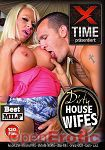 Dirty Housewifes Vol. 2 (Moviestar - X Time)