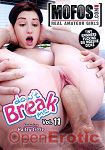 Dont Break me Vol. 11 (Brazzers - Mofos)