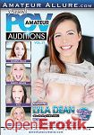 POV Amateur Auditions Vol. 21 (Jules Jordan Video - Amateur Allure)