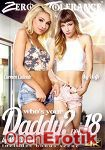 Whos your Daddy? Vol. 18 (Zero Tolerance) Teenys DVD Teenie Filme Versaute Teenies Alt und Jung Erotik Videos online Shop