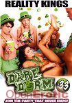 Dare Dorm Vol. 33 (Reality Kings)