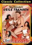 Geile Transen (Magma - Classic Collection)