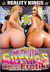 Monster Curves Vol. 15 (Reality Kings)
