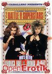 Battle of the Superstars - Whos Hotter Veronica Hart vs. Rhonda Jo Petty (Caballero) Sexklassiker Sex Filme online Versand Pornoklassiker Porno Filme online Versand