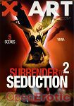 Surrender to Seduction Vol. 2 (X-Art)