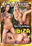 Seitensprung auf Ibiza (Moviestar - Superstar Kelly Trump Klassiker)