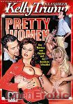 Pretty Women (Moviestar - Superstar Kelly Trump Klassiker)