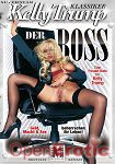 Der Boss (Moviestar - Superstar Kelly Trump Klassiker)