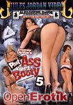 Phat Ass White Booty Vol. 5 - Special Edition 2 Disc Set (Jules Jordan Video)