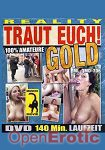 Traut Euch! - Gold (QUA) (Muschi Movie)