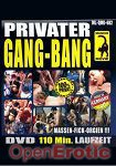 Privater Gang-Bang (QUA) (Muschi Movie) Private Paare Gangbang Gruppensex DVD Porno DVD Auswahl Amateur Filme und DVD