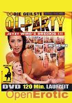 Die geilste Öl-Party (QUA) (Muschi Movie)
