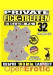 Private Fick-Treffen Nr. 32 (QUA) (Muschi Movie)