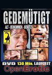 Gedemütigt (QUA) (Muschi Movie)