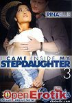 I came inside my Stepdaughter Vol. 3 (Diabolic)