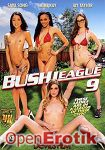 Bushleague Vol. 9 (Devils Film)