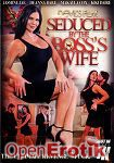 Seduced by the Bosses Wife Vol. 8 (Devils Film)