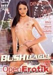 Bushleague Vol. 8 (Devils Film)