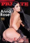 The Best of Anna Rose (Private - Best of)