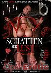 Schatten der Lust (Erotic Planet)