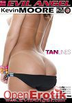 Tanlines (The Evil Empire - Evil Angel - Kevin Moore)