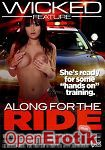 Along for the Ride (Wicked Pictures)