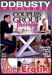 Couples Group Therapy (DDF Productions - DD Busty Hardcore)