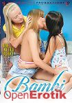 Bambi Sexuality (Provocative Production)
