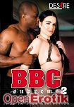 BBC Supreme Vol. 2 (Girlfriends Films - Desire Films)