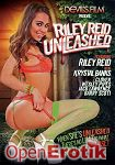 Riley Reid Unleashed (Devils Film)