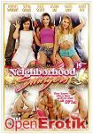 Neighborhood Swingers Vol. 19 (Devils Film)