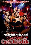 Neighborhood Swingers Vol. 18 (Devils Film)
